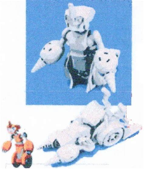 Change Robot Transformer Optimus Prime Stok Terbatas transformers robots in disguise 2015 hyper change