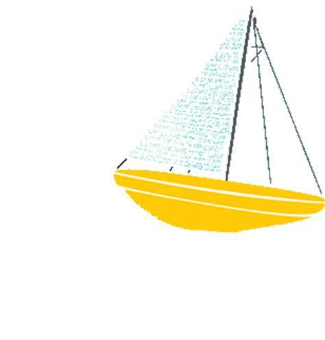 Lego Angry Bird Perahu Terbaru 2016 kumpulan gambar animasi kapal bergerak animated gif perahu
