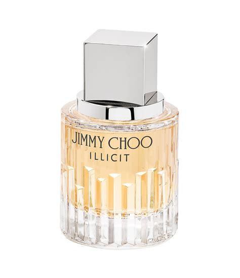 Parfum Jimmy Choo jimmy choo illicit eau de parfum spray dillards