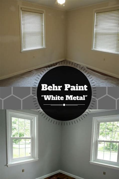 best behr white paint best behr white paint colors best behr white paint colors flipping houses before and