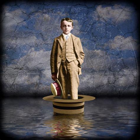 imagenes surrealistas wikipedia surrealismo taringa inteligencia colectiva