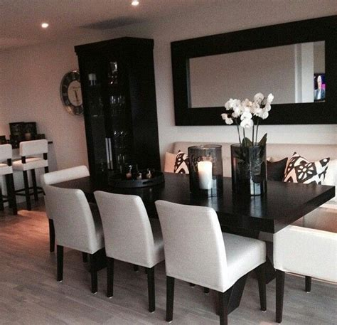 dining room mirrors images  pinterest dining