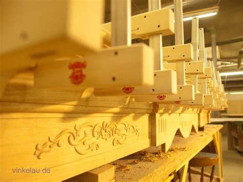vinkelau legden produktion massivholzm 246 beln und eichenm 246 bel gebr 252 der
