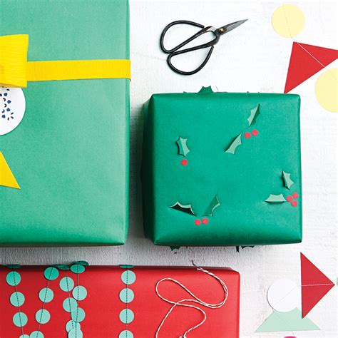 Wrapping Paper Crafts - wrapping paper crafts 28 images wrapping paper tree