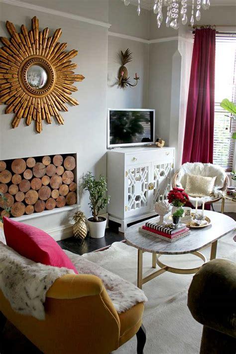 meaning of home decor d 233 co cocooning 35 id 233 es pour un salon cosy et chaleureux