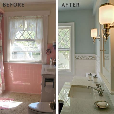 exles of bathroom designs top 28 vintage style bath remodel bathroom guest post