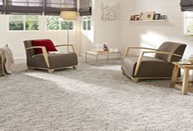 upholstery cleaning montreal upholstery cleaning services best carpet cleaning in
