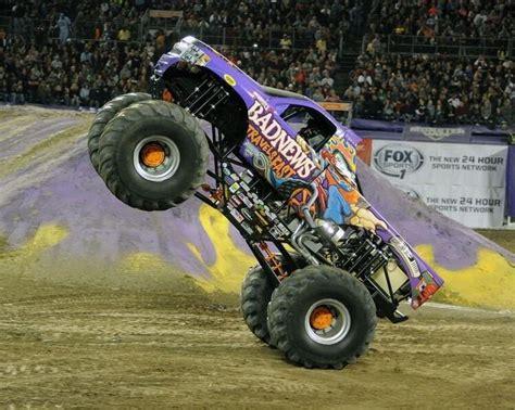 monster truck show milwaukee 861 best monster jam images on pinterest monster trucks