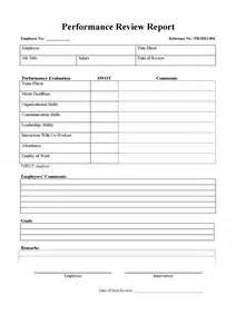 Hr Performance Review Template by Performance Appraisal Performance Appraisal Memo