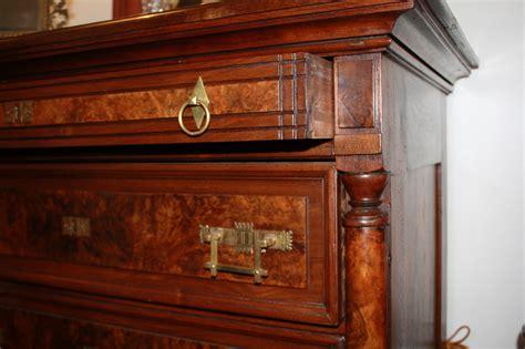 For Sale Antique by Gorgeous Gentelman S Dresser For Sale Antiques