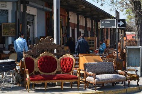 tiendas que compran muebles de segunda mano antiguedades santiago de chile imagina santiago