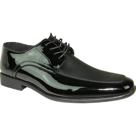mens light grey dress shoes mens grey patent leather dress shoes style guru fashion