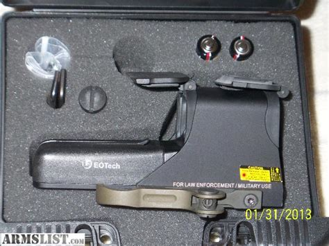 flip cover evercoss one x a65 armslist for sale eotech 512 a65 holosight and eotech