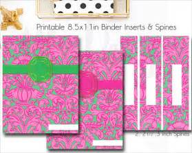 binder spine template binder insert templates binder spine inserts veranda
