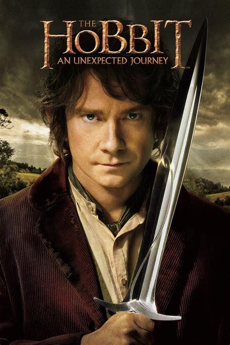 0007464460 the hobbit an unexpected journey the hobbit an unexpected journey 2012 rotten tomatoes