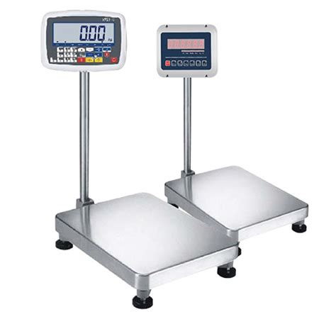 bench weighing scales bench scales