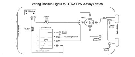 2010 xterra backup light wiring diagram wiring diagram