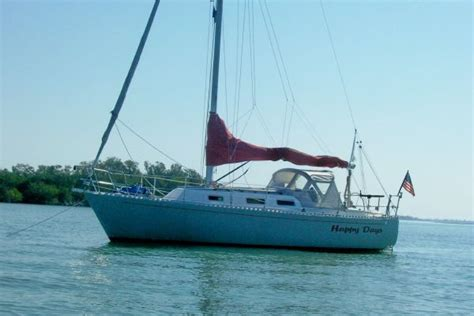 j boats shoal draft 1987 j boats shoal draft model boats yachts for sale