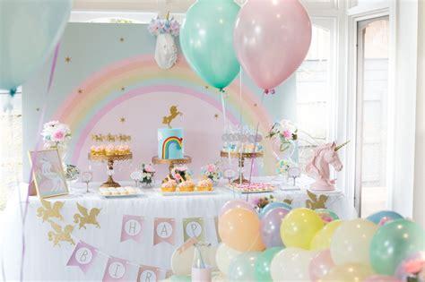 inspiring una tarta con cupcakes for juegos de cocinar baby shower cake ideas diy best of unicorn birthday