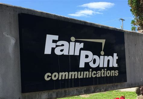 Fairpoint Phone Number Lookup Fairpoint Wants Service Quality Dropped For Most Phone Customers Vermont