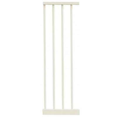 Lucky Baby Smart Extension For Sg 03 Swing Back Gate Sg 18ef lucky baby smart system swing back gate sg 03 extension