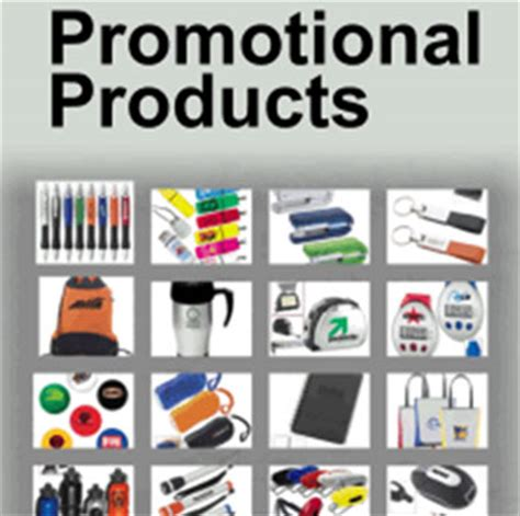 logo products images feature products contract manufacturer plastic