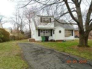 houses for sale in paramus nj paramus new jersey reo homes foreclosures in paramus new jersey search for reo