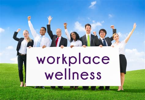 our health journal a co created wellness resource books corporate wellness program miami fl oasis