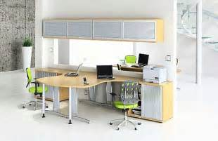 Two Person Desk Home Office Furniture Magnificent 2 Person Desk For Home Office Design Founded Project