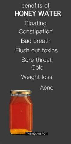 Bad Breath And Liver Detox by 1000 Images About Cleanse Detox On Turmeric