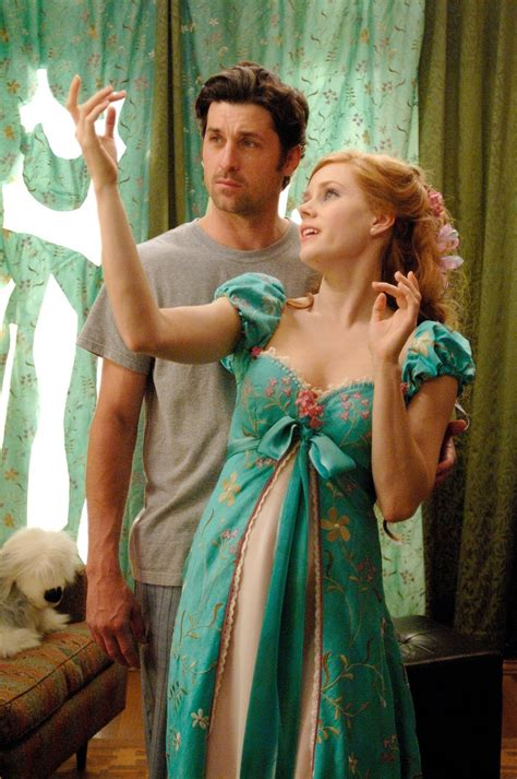 film disney giselle riselle robert giselle enchanted images enchanted hd