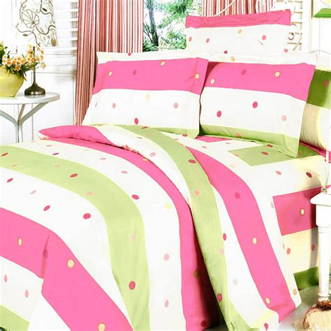 blancho bedding blancho bedding 10pc bed in a bag combo