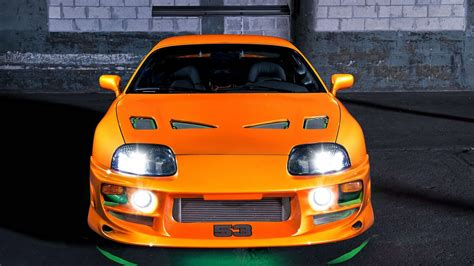 fast n furious car wallpaper wallpaper wednesday gets fast and furious a go go