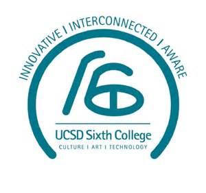the sixth college promise