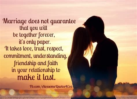 couple wallpaper with thought daily marriage quotes quotesgram