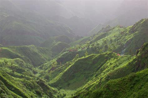 que visitar en cabo verde qu 233 ver en cabo verde lugares rutas planes y d 243 nde comer