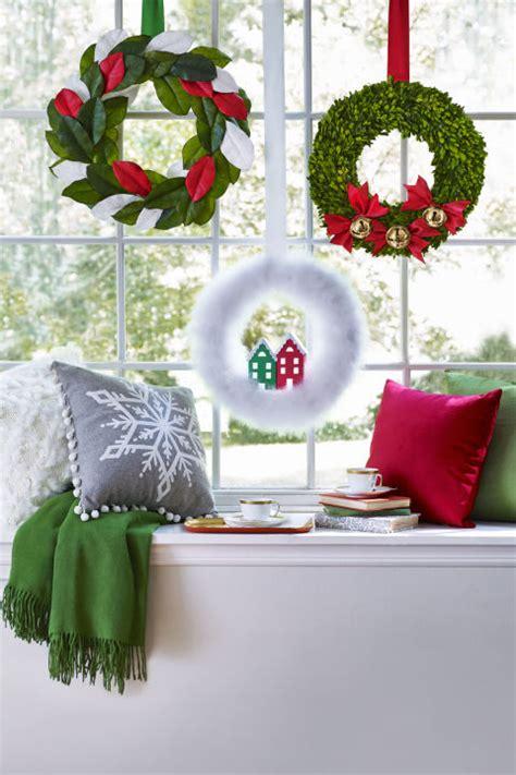 home made decoration pieces home made decoration pieces dbxkurdistan com