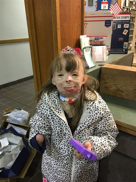 christmas gifts for nine year old girls post leads to cards gifts for 8 year disfigured by in new york