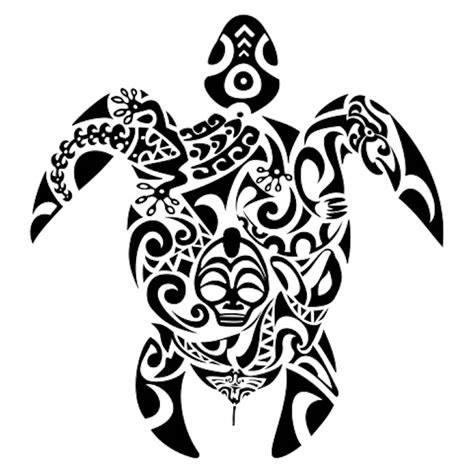 tribal tattoos klein maorie motive polynesian designs for