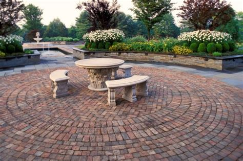 Lowes Backyard Ideas Lowes Patio Designs Patio Design Patio Ideas Brick Pavers Lowes Creative