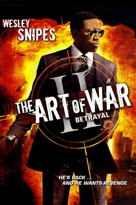 the art of war subscene subtitles for the art of war 2 the betrayal