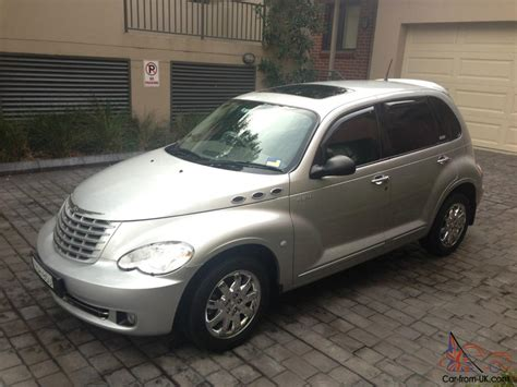 electric and cars manual 2008 chrysler pt cruiser free book repair manuals chrysler pt cruiser 2008 manual camkab