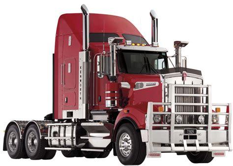 all kenworth trucks kenworth brown and hurley