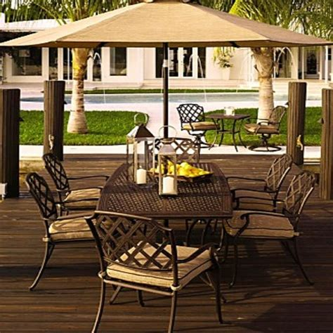 Macys Furniture Pleasanton by 17 Best Images About Macys Outdoor Furniture On
