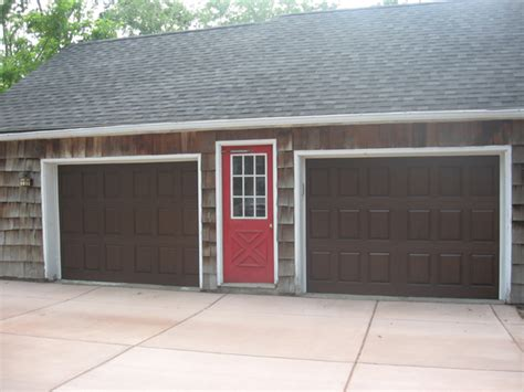 Garage Door Repair Yukon Orchard Park Ny Garage Door Repair By Hamburg Overhead Door