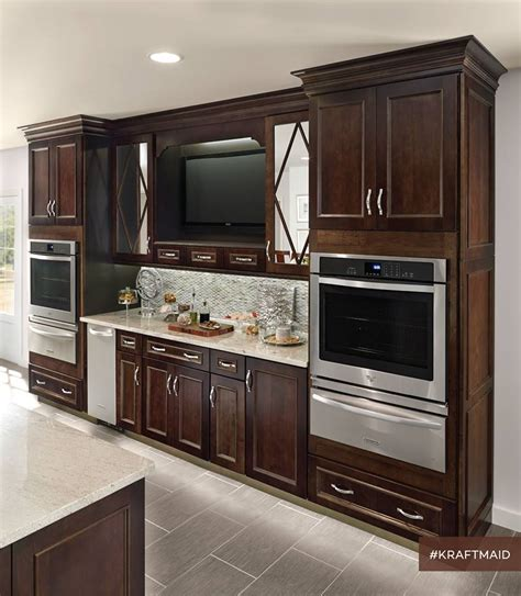 are kraftmaid cabinets quality are kraftmaid cabinets right for me proper design home