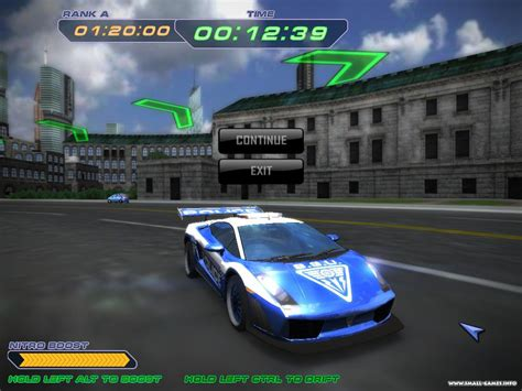 games free mobil game download police supercars racing best free game