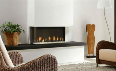 element 4 fireplace element 4 fireplace by maxwell