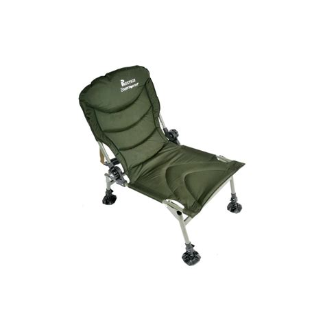 Lightweight Armchair by Carp Porter Lightweight Recliner Chair Baits Direct