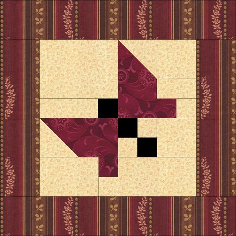 pattern quilt block free quilter s fun new free butterfly quilt pattern